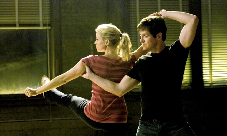 Love N' Dancing Clip