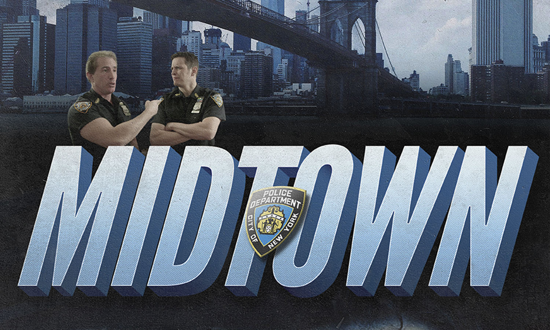 Midtown Trailer